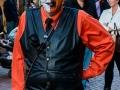 2048_Salem_Halloween_20141025