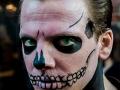 2065_Salem_Halloween_20141025
