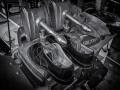 209-2265_Shoe_Repair_20141108-19