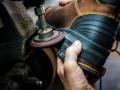 210-2260_Shoe_Repair_20141108-18