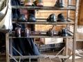 403-2351_Shoe_Repair_20141108-1