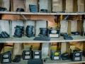108-2286_Shoe_Repair_20141108_1