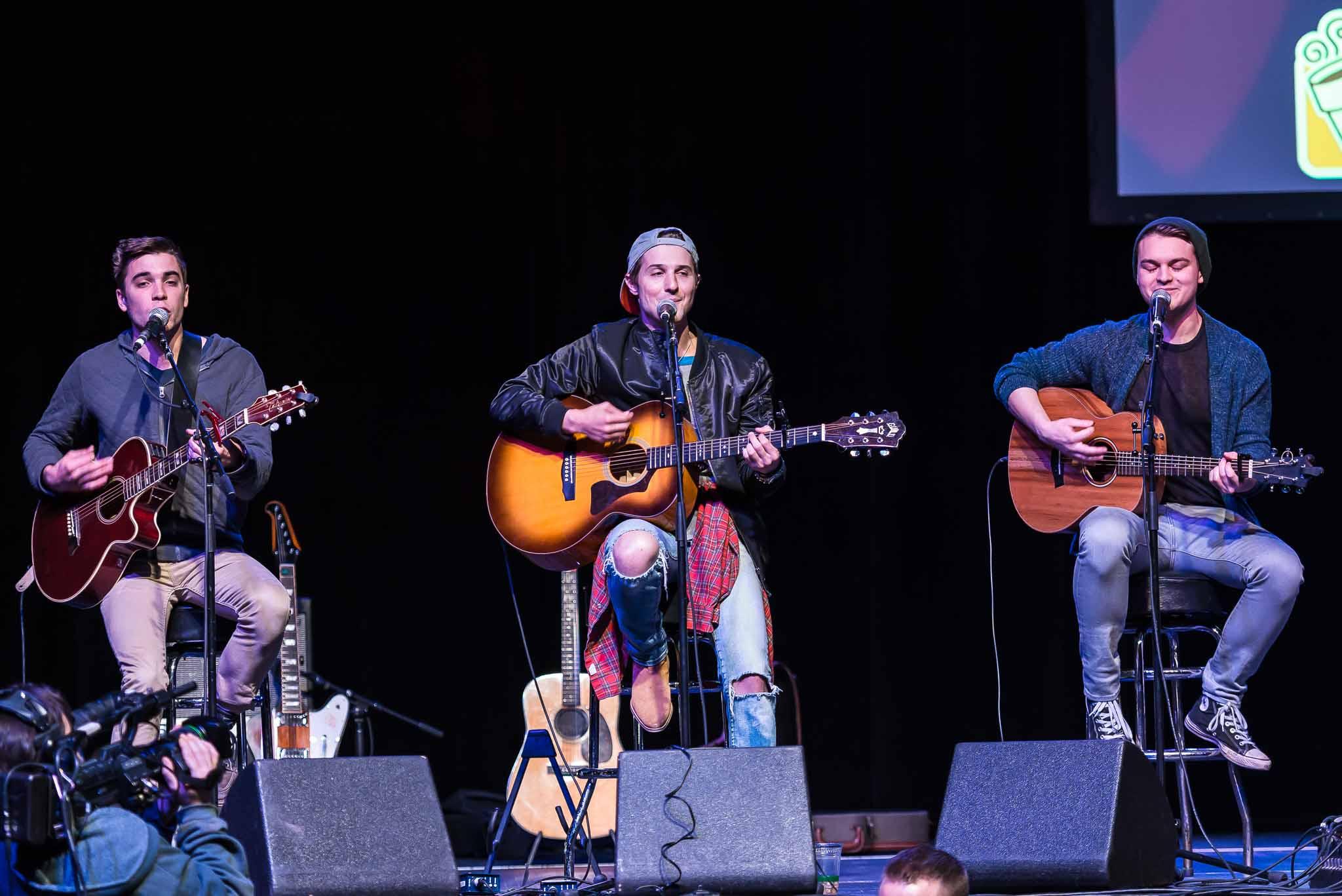 3480_Cat_Country_Stars_W_Guitars_20170316