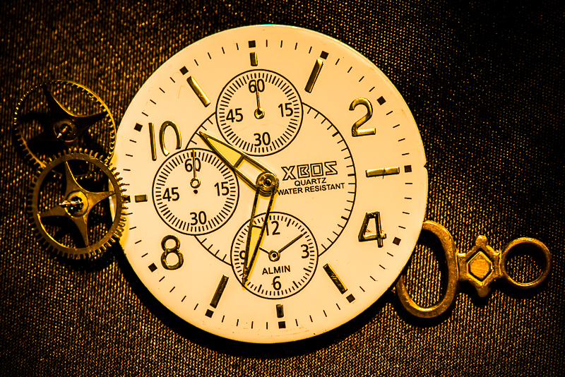 4560_Watch_faces_clock_hands_20130919