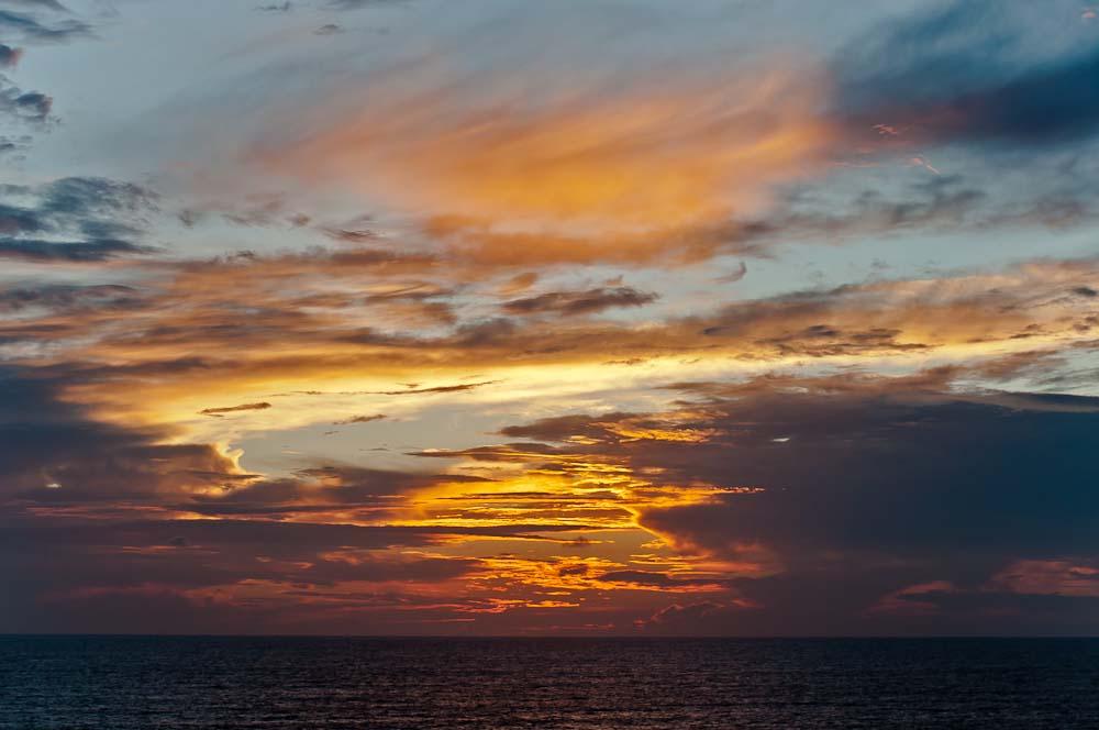 sunrise_cruise_ncl_ny_gem_3043