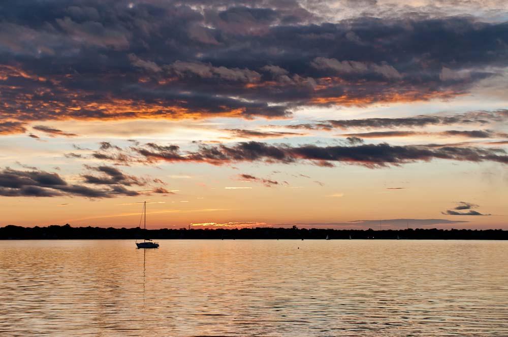 sunset_carousel_2231