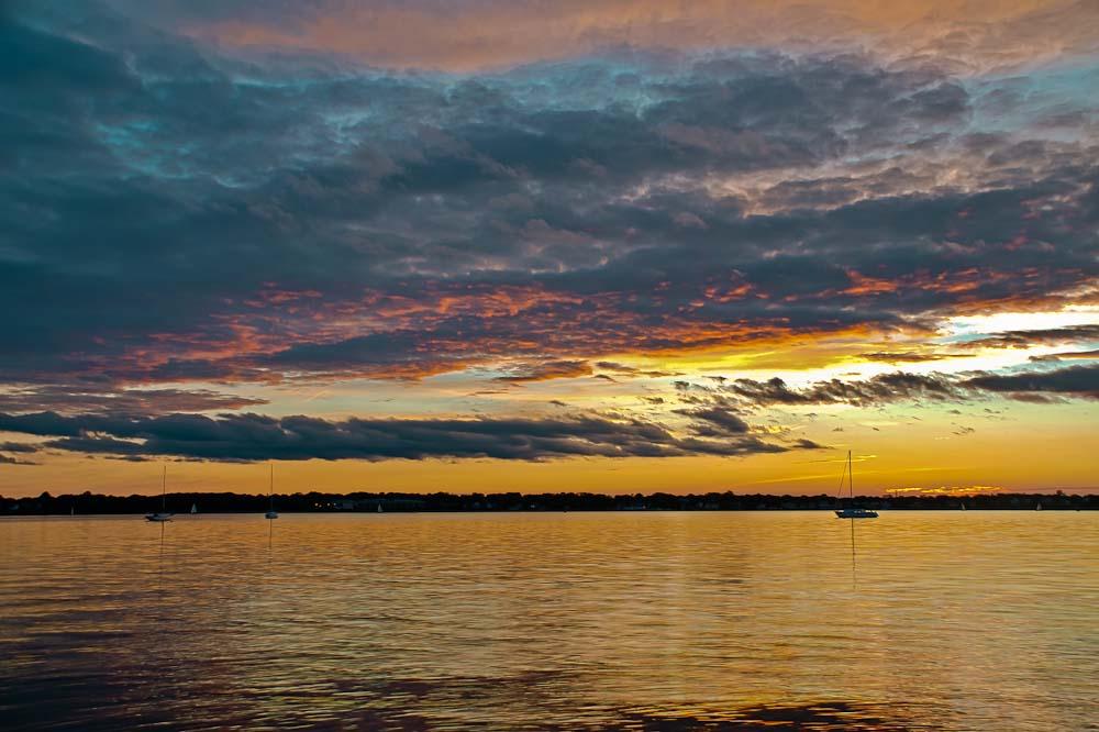 sunset_carousel_2239