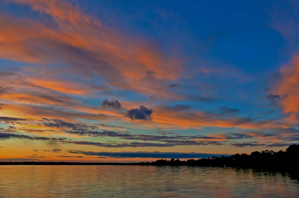 sunset_carousel_2264