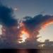 sunrise_cruise_ncl_ny_gem_2618