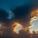 sunrise_cruise_ncl_ny_gem_2630