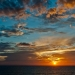 sunrise_cruise_ncl_ny_gem_3075