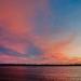sunset_carousel_1317