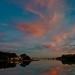 sunset_carousel_2275