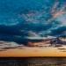 sunset_carousel_4828