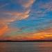 sunset_carousel_4869_1