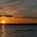 sunset_carousel_7229