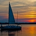 sunset_carousel_catamaran_0718-1