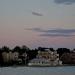 sunset_latham_9714