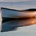 sunset_skiff_5972