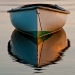 sunset_skiff_5976