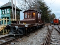 7333_Trolley_Museum_maine_20151107