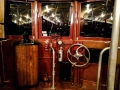 201040770_Trolley_Museum_maine_cell_20151107