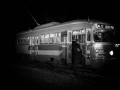 7341_Trolley_Museum_maine_20151107-Edit