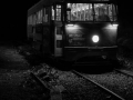 7348_Trolley_Museum_maine_20151107