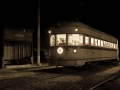 7377_Trolley_Museum_maine_20151107