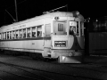 7382_Trolley_Museum_maine_20151107
