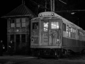 7397_Trolley_Museum_maine_20151107