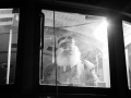 7434_Trolley_Museum_maine_20151107