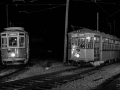 7461_Trolley_Museum_maine_20151107