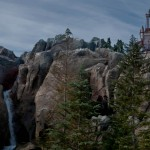 Fantasyland – Newer and more fantasy than ever