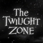 Twilight Zone On Location – Part 1