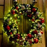 Christmas at Radio City Music Hall and NY City