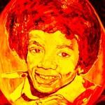 6173_RWP_Pumpkins_201310018