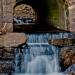02-Acadia National Park-6250