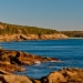 25-Acadia National Park-6188