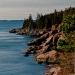 29-Acadia National Park-6212
