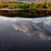 41-Acadia National Park-5886-3