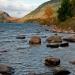 44-Acadia National Park-1244