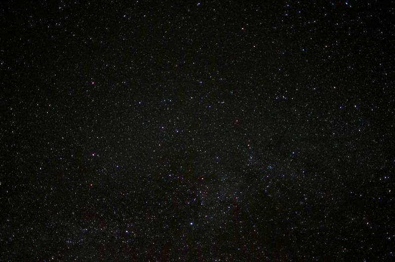 118-Bar Harbor stars_5780