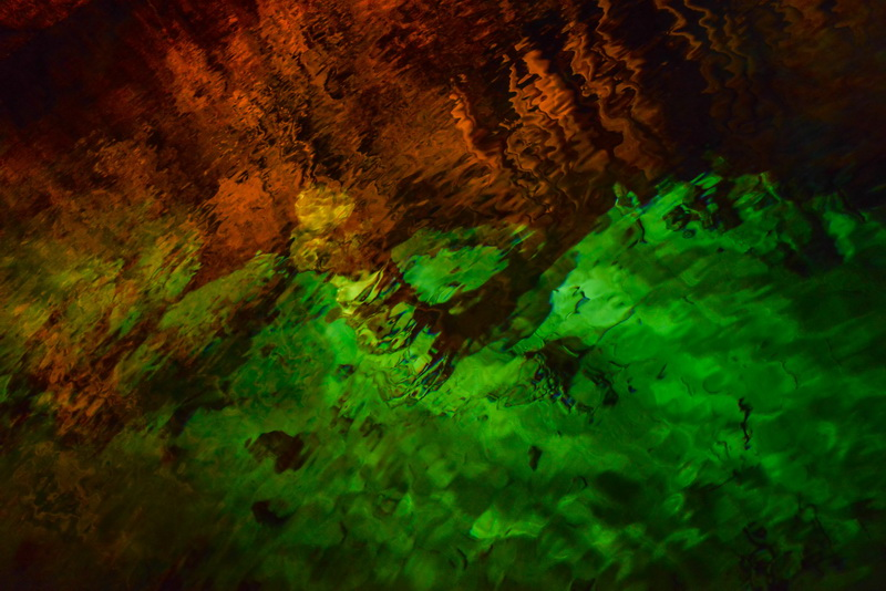 303_1286_berm_cave_abstract_20130517