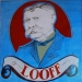 01 Charles ID Looff