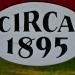 Carousel Circa 1895_6056