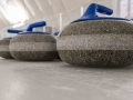 001-2761_Curling_TAG_20141205