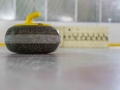 004 3003_Curling_TAG_20141205_000