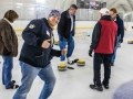 2763_Curling_TAG_20141205