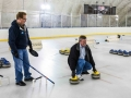 2771_Curling_TAG_20141205